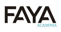 Academia Faya